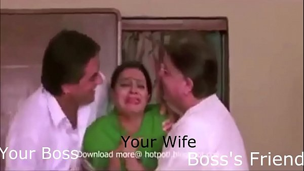 Forced, Indian wife, Indian forced, Indian force, Forcefully, Boss wife