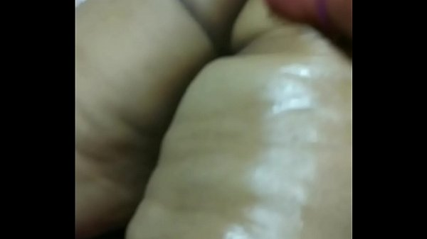 Indian wife, Wife massage, Indian homemade, Indian bhabhi, Desi homemade