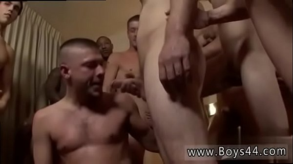 First anal, Poop, Pooping, Teens anal, Teen first anal