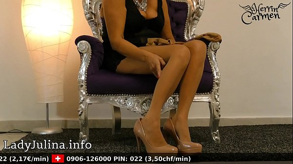 Pantyhose, Nylon, High heels, Heels, Nylon feet, Pantyhose mature