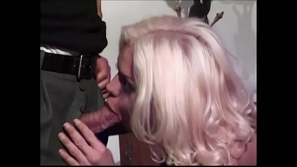 Nice ass, Cock in mouth