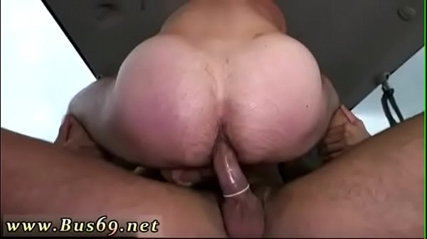 First time anal, Hair anal, Long videos, Long hair, First time amateur, Emo anal