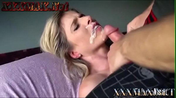 Force, Cory chase, Forcefully, Forced sex