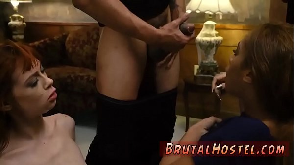 First, Young amateur