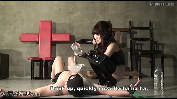 Japanese femdom, Trample, Trampling, Facesit, Japanese facesitting