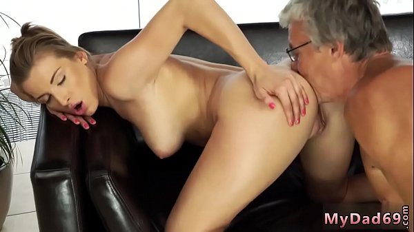 Teen anal, Old man anal, Old anal, Teens anal, Teen first anal, Anal old