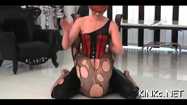 Toy, Mistress, Slave, Ass slave
