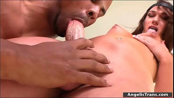 Ts anal, Small anal, Breast