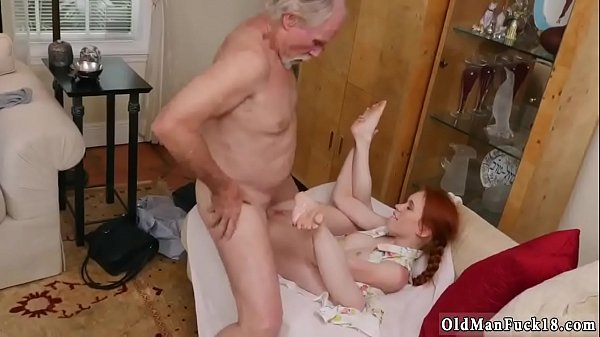 Old and young, Old young anal, Old man anal, Young anal, Old anal, Teen and old