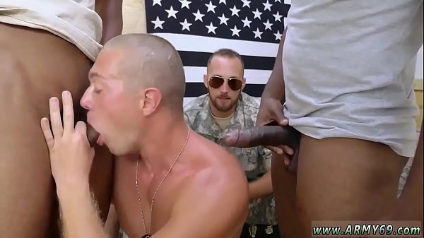 Black anal, Blacked anal, Daddy gay