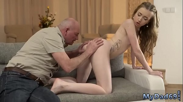 Creampie, Step daughter, Step creampie, Daddy creampie