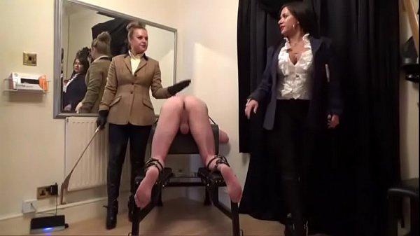 Caning, Mistress, Mistress t, Caned