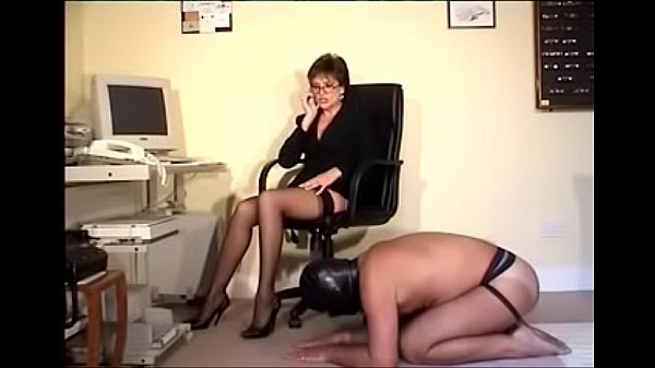 Secretary, Uk stockings, Mom stocking, Best mom