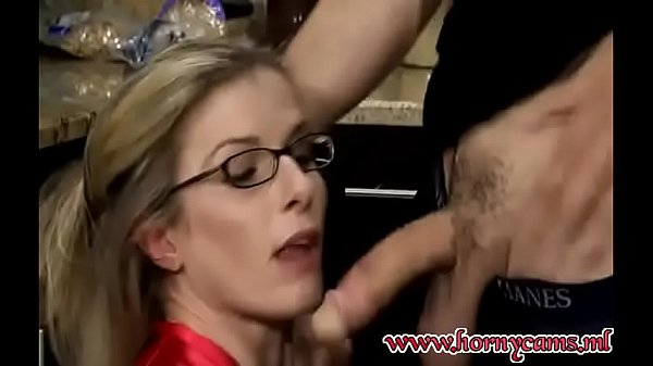 Forced, Cory chase, Forcing, Step son, Sons