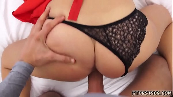 Squirting, Young amateur, Teen squirt, Amateurs