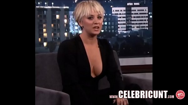 Celeb, Naked, Mexican, Celebs