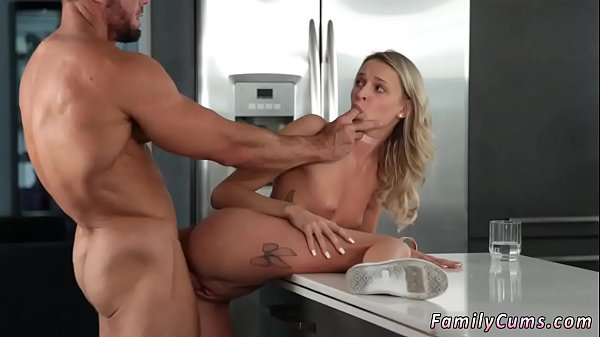 First anal, Milf anal, Anal threesome, Anal hd, Hd anal, Anal first