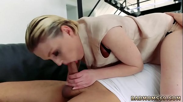 Dad, Natural big tits, Mom caught, Mom big, Big tit mom, Tits mom