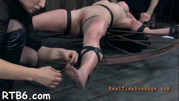 Shitting, Punishment, Shit anal, Anal squirting, Anal punishment, Anal punish