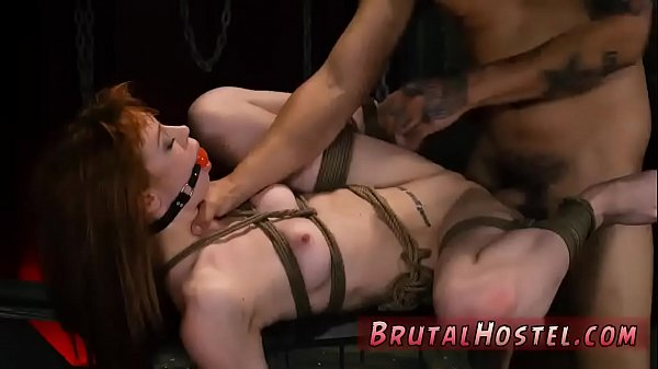First anal, First time anal, Brutal, Anal dildo, Brutal anal, Anal extreme