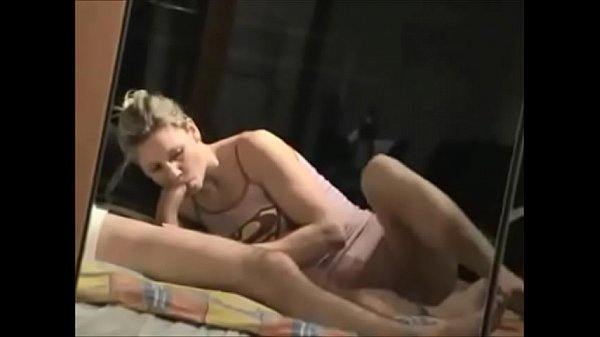 Amateur anal, Anal hot