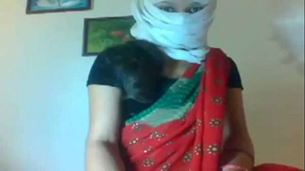 Cheat, Wife cheat, Indian wife, Cheating wife, Indian webcam, Indian boobs