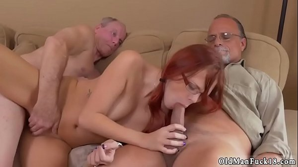 Cum inside, Fuck granny, Old granny, Old grannies, Granny pussy, Granny fucking