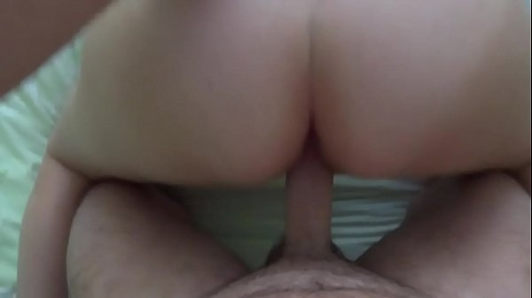 Taboo, Real sister, Sister brother, Spy cam, Real mom, Wifes sister