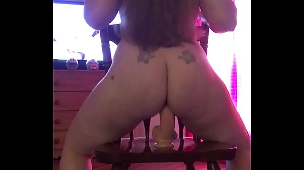 Mrs, Solo squirt