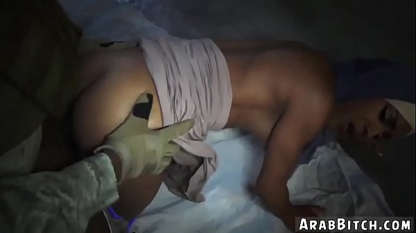 Anal, French anal, Arab anal, Double anal, Punishment, Girl anal
