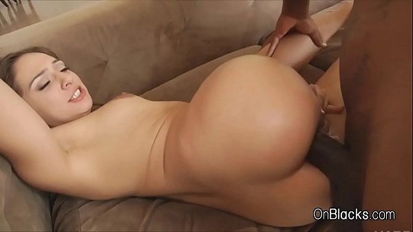 Blacked anal, Tight anal, Black cock anal, Anal ass