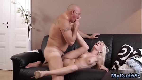 Try anal, Acrobatic