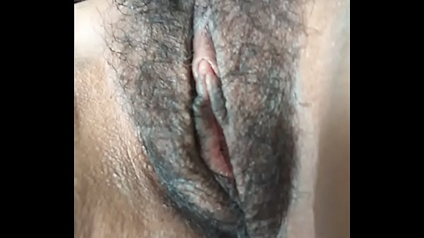 Asian wife, Asians, Asian spreading, Asian pussy