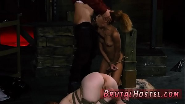Anal pain, Painful anal, Anal orgasm, Pain anal, Orgasm fuck, Brutal anal