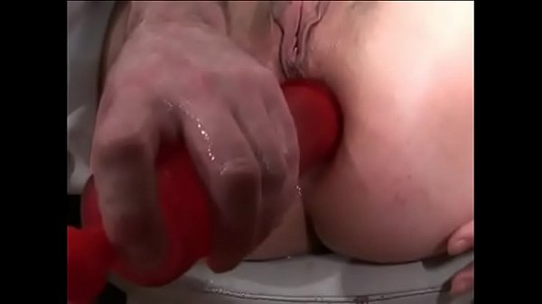 Bdsm, Bdsm anal, Anal wife, Anal squirting, Anal hard