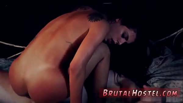 First time anal, Gina, Brutal anal, Anal brutal