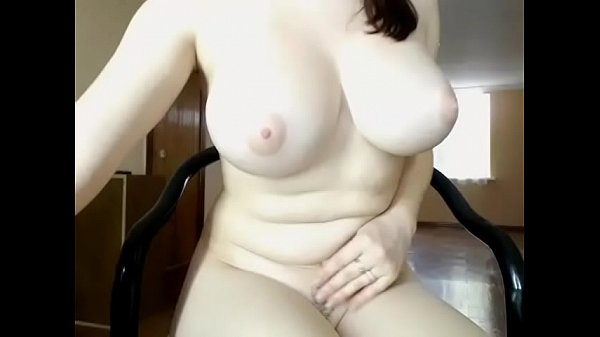 Anal hot, Anal fingering, Anal finger