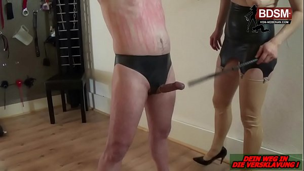 German, Amateur bdsm, German amateur