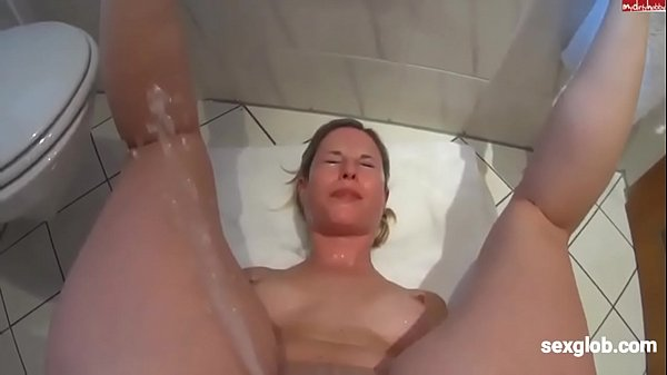 Hot, Piss on, Milf face