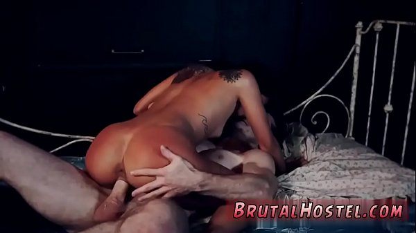 Young girl, Young anal, Rough anal, Girl anal