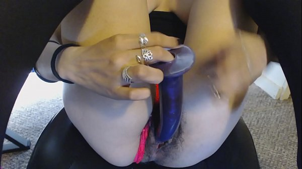 Young hairy, Pussy fuck, Hairy wet