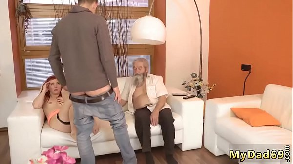 Teen anal, Young girl, Teen old, Anal fuck, Old young anal, Old man anal