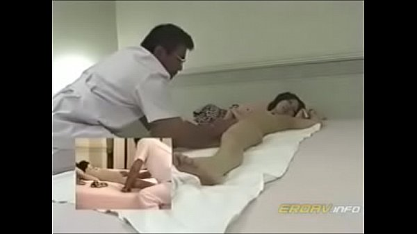 Japanese massage, Hidden cam, Hidden massage, Massage japanese