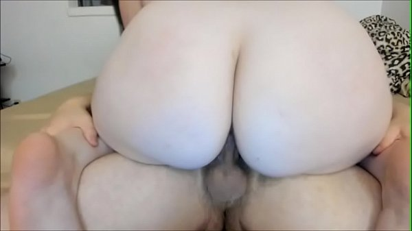 Flexible, Friend creampie, Creampie friend