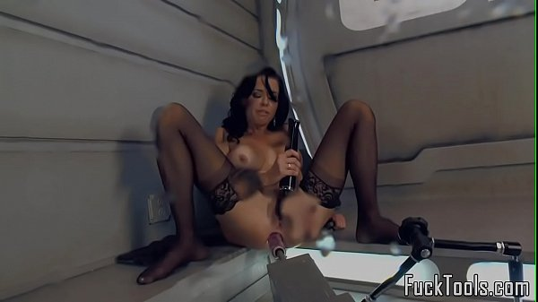 Squirt, Ebony anal, Anal dildo, Anal squirting