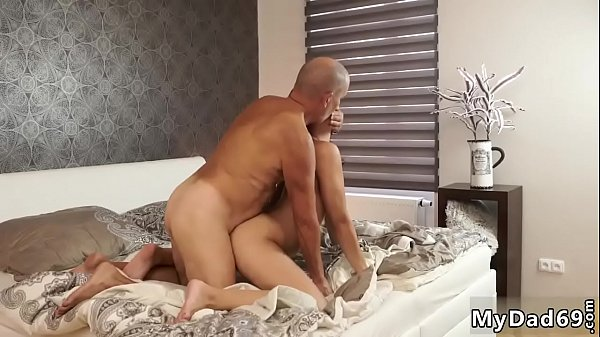 Xxx, Pussy eating