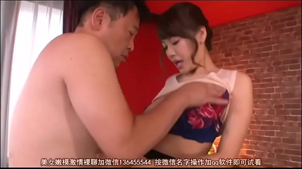 Hd videos, Japanese o, Breasts