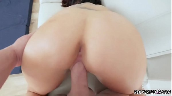 Dead, Anal hd, Anal fingering, Porn game, Hd anal, Anal finger
