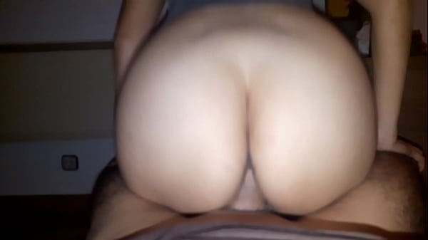 Pussy fuck, Asian wet pussy