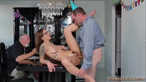 Mom son, Blowjob, Grannies, Mom ass, Old mom, Old granny